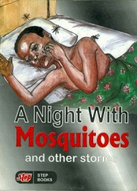 a-night-with-mosquitoes