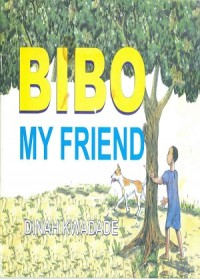 bibo-my-friend