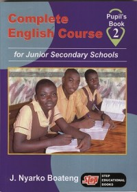 complete-english-course-for-jhs-book-2