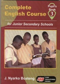 complete-english-course-for-jhs-book-3