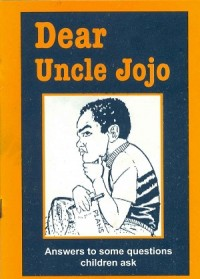 dear-uncle-jojo