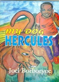my-dog-hercules