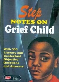 notes-on-grief-child