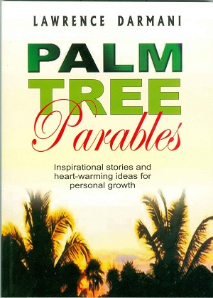 palm-tree-parables