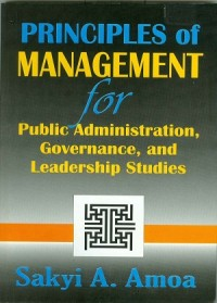 principles-of-management