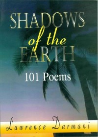 shadows-of-the-earth
