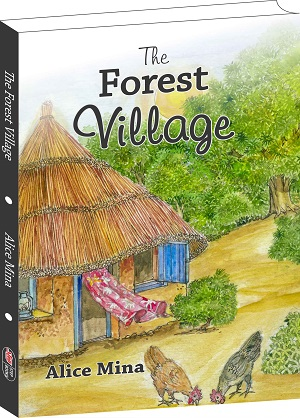 The Forest Village