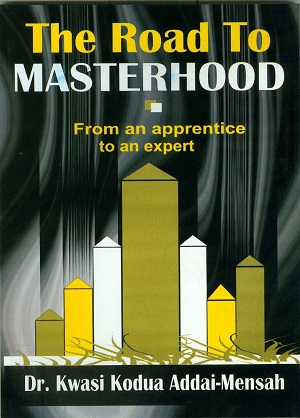 the-road-to-masterhood