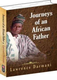 journeys-of-an-african-father-cover