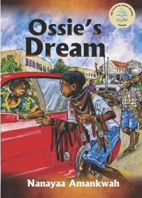 ossies-dream-cover