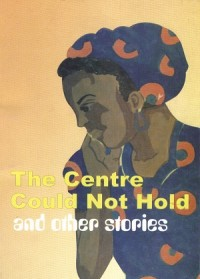 the-centre-could-not-hold