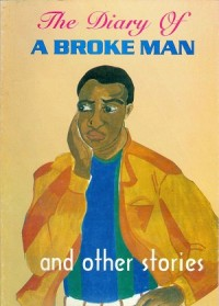 the-diary-of-a-brokeman