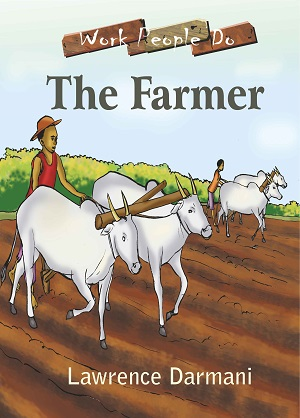 the-farmer-cover