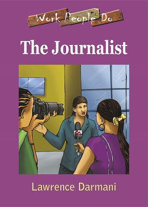 the-journalist-cover