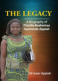 the-legacy-cover