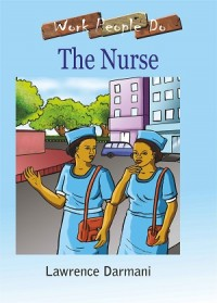 the-nurse-cover