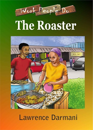 the-roaster-cover
