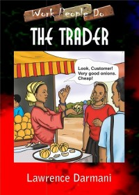 the-trader-cover
